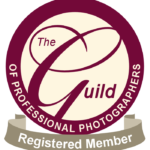 Studio G Photography is a member of the Guild of Professional Photographers
