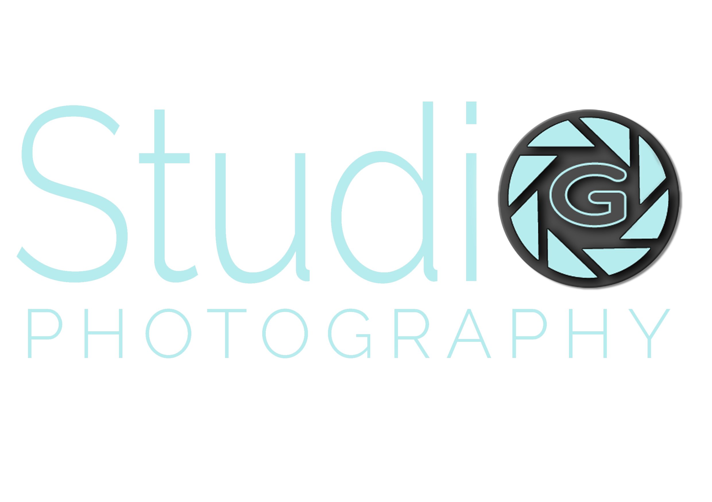 Studio G Photography